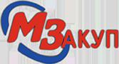 Прием металла в Кокшетау Логотип